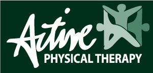 Active Physical Therapy